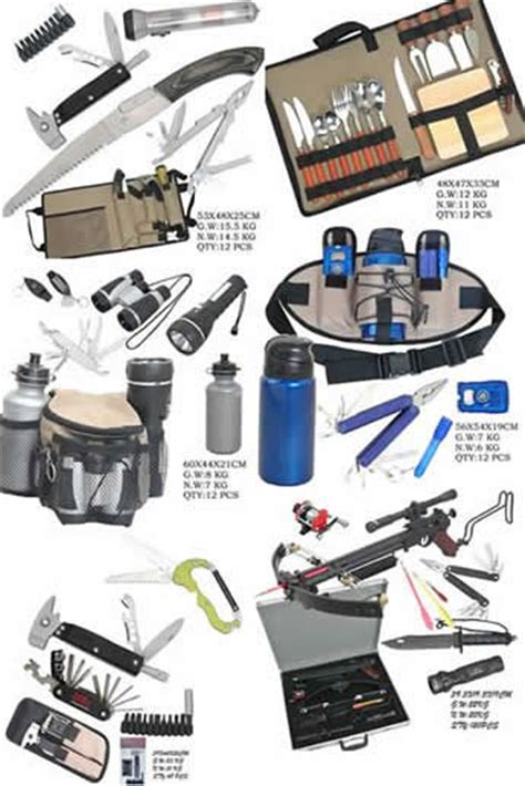 survival gear kits survival gear bags survival gear tents cook gear knives sleeping kit cing tables