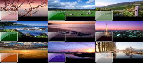 themes for windows 7 most popular top 10 most beautiful themes for windows 7