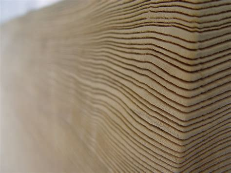Related Keywords Suggestions For Sandblasting Wood