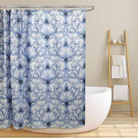 kashi home hailey collection rectangle plush bath rug 30