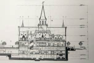 Lds Conference Center Floor Plan Temple Blueprint Submited Images