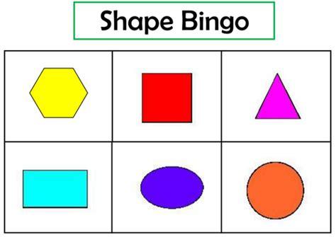 printable shapes bingo nazi bingo the early years by steviebayes uk teaching