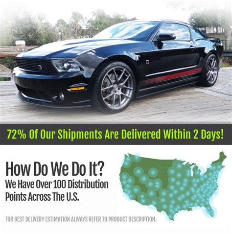mustang wheels and tires for sale ford mustang wheels and tires ford mustang rims for sale