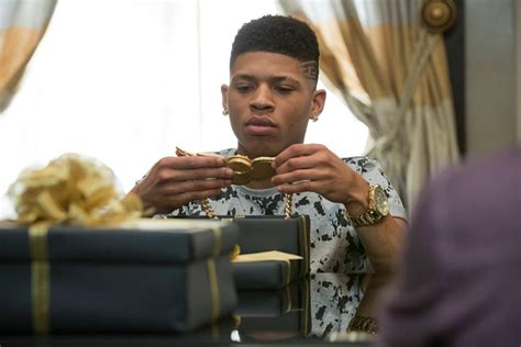 empire episode 2 cookie hakeem start lyon dynasty empire season 2 episode 6 will not air this wednesday