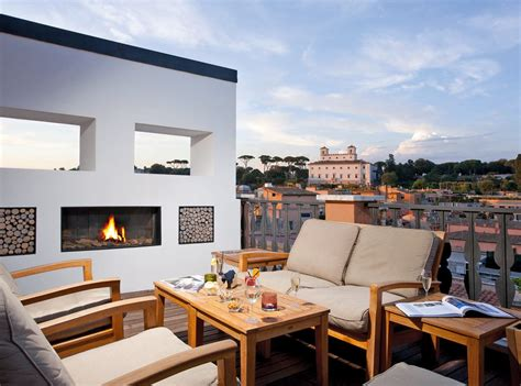 best boutique hotels in rome 8 best boutique hotels in rome jetsetter