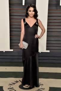 Hudgens Vanity Fair Oscar 2016 Hudgens 2016 Vanity Fair Oscar 03 Gotceleb