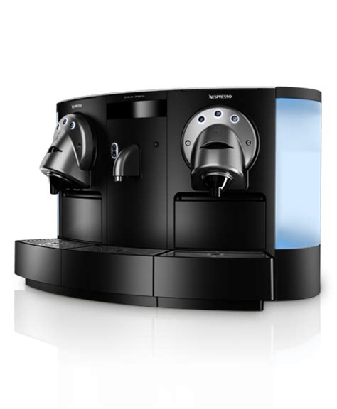 nespresso gemini nespresso gemini deptis gt inspirierendes design f 252 r