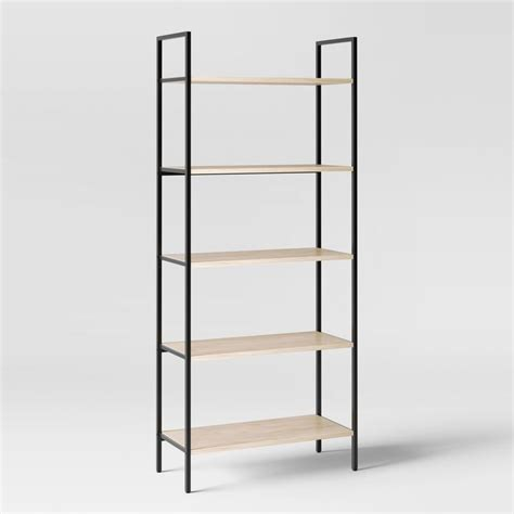 Target Ladder Bookcase Best 20 Ladder Bookcase Ideas On Ladder Shelf Decor Ladder Bookshelf And Bookshelf