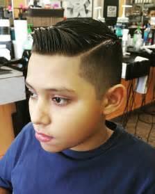 comb fade haircuts 74 comb over fade haircut designs styles ideas