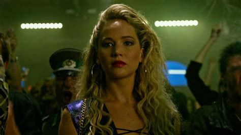 film x mystique visits a fight club in new x men apocalypse clip