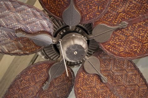 old fashioned ceiling free stock photo 3285 old fashioned ceiling fan