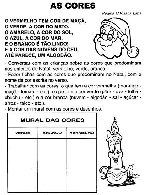 JORNAL R 7ª: Natal - Produção de texto - Interpretação de
