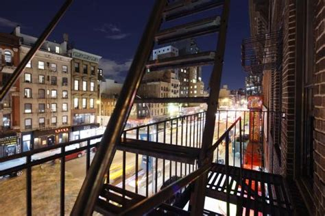 the bowery house the bowery house 83 8 9 updated 2018 prices hotel reviews new york city