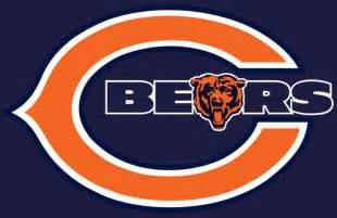 amc live without cable fans chicago bears football live without cable fans