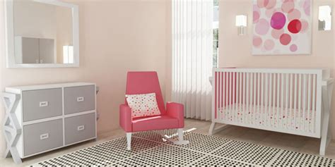 sherwin williams baby room colors beautiful sweet jojo designs in modern with creative room next to baby room