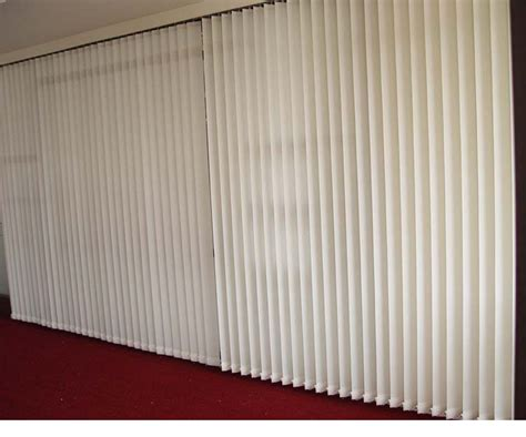 persianas properties limited vertical blinds pvc flax aluminum in blinds shades