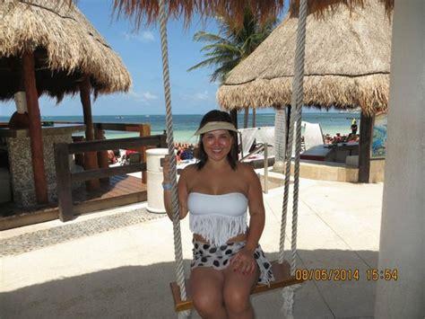 temptation resort cancun swinging theme nights picture of temptation resort spa cancun