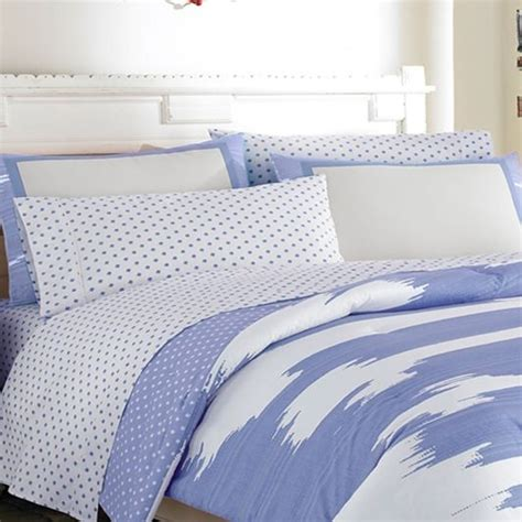 jcpenney teen bedding 1000 images about lexis bedroom on pinterest teen vogue
