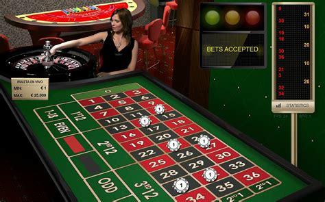 ruleta online reglas de la ruleta probabilidades y apexwallpapers mejorar las probabilidades de ganar en la ruleta