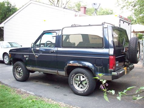 how it works cars 1987 ford bronco ii head up display 1987 bronco 2 wiring diagram 28 wiring diagram images wiring diagrams edmiracle co