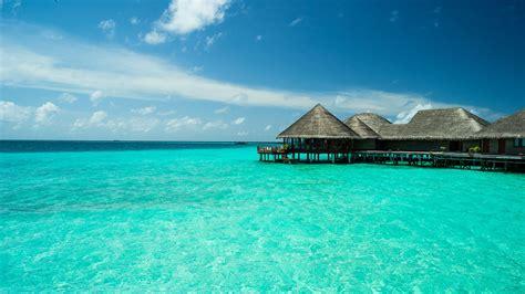 best maldives best 20 maldives pictures