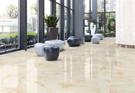 pavimento onice viaroma ceramiche pavimenti e rivestimenti in gres