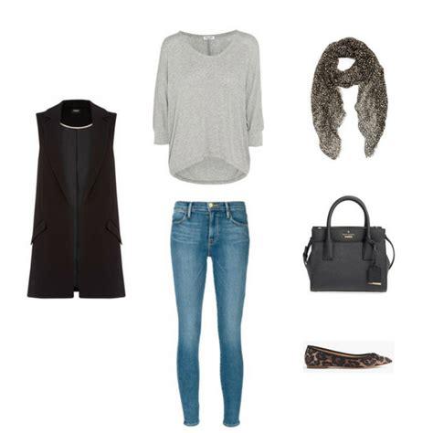 french minimalist wardrobe create a french minimalist capsule wardrobe on a budget