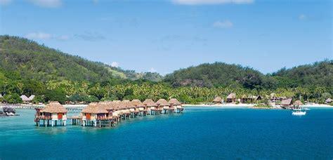 hutte royale resorts likuliku lagoon resort fiji islands luxury
