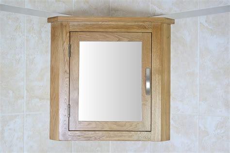 wall mounted corner cabinet solid oak wall mounted corner bathroom cabinet 701