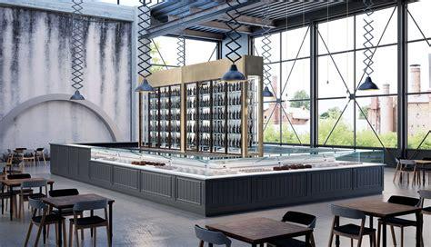 banco da bar costruire bancone bar qd32 187 regardsdefemmes