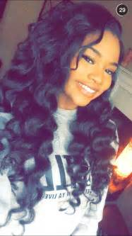 peruvian hair on reginae 148 best images about famous people slaaays on pinterest