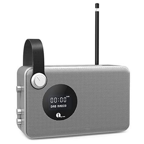 best portable dab best portable dab digital radio reviews read before you buy