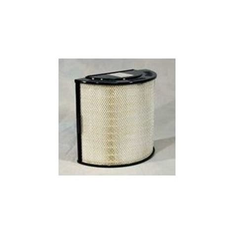 hapf  holmes hepa air cleaner replacement filter