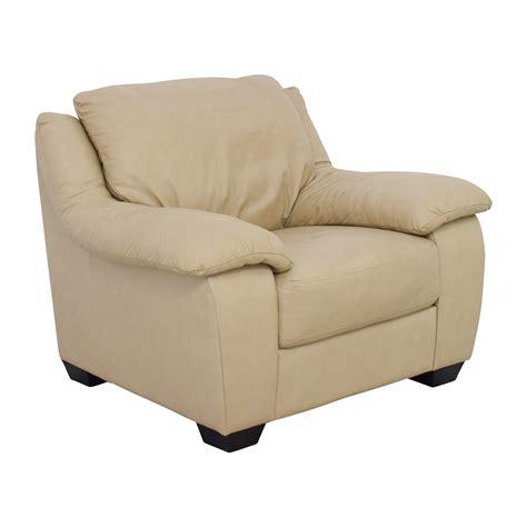 beige leather chair 86 natuzzi italsofa natuzzi italsofa beige leather