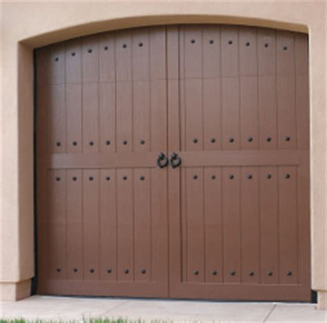Jeldwen Door Jeld Wen Patio Doors Jeld Wen Garage Doors