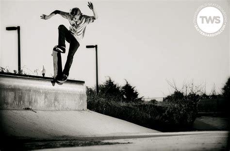 wallpaper graffiti skate skateboarding wallpapers wallpaper cave