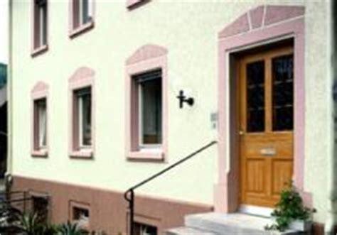 Durch Wände Sehen App by Feuchte W 195 164 Nde In Keller Und Co Richtig Trocken Legen