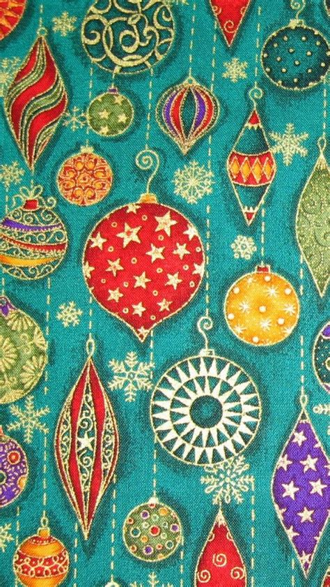 christmas pattern wallpaper free christmas decorations pattern iphone 5s wallpaper