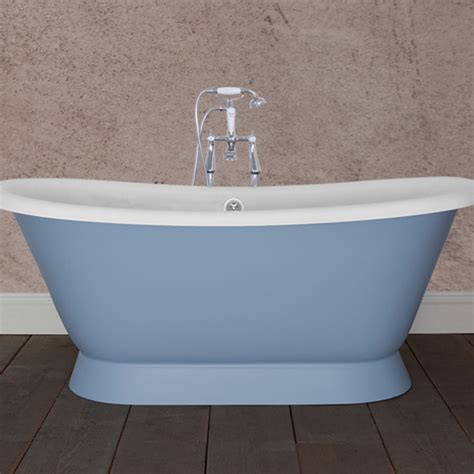 Iron Bathroom by Montreal Cast Iron Bath Style Your Property With Period