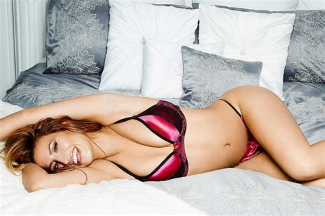 by caprice lingerie official website home get cosy with coleen