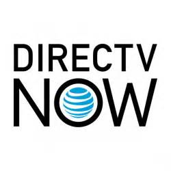 logo channel directv directv now brands of the world vector logos and logotypes