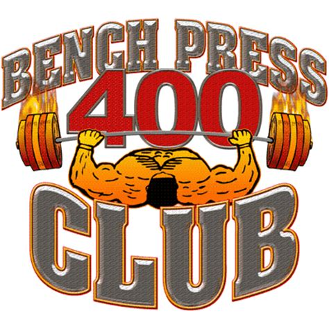 400 lb bench press club shirt arizona state c o 2015 page 23 top schools