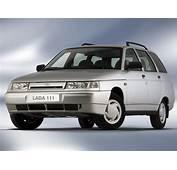 LADA 111 Specs  1998 1999 2000 2001 2002 2003 2004
