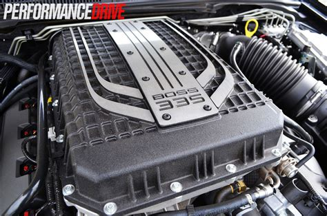 design cover set motor 2012 fpv gt rspec review video performancedrive