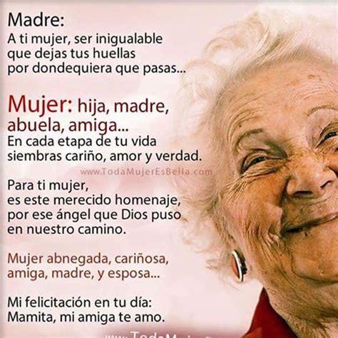 Dia De La Mujer Meme - feliz dia international de la mujer