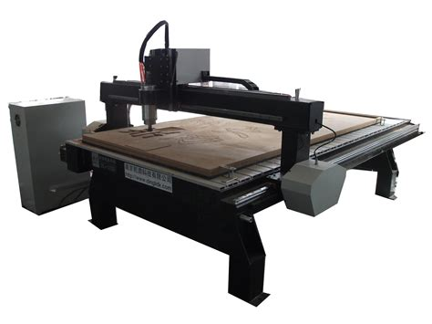 woodworking machines woodworking machinery show diy woodworking project