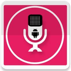 call voice changer apk voice changer during call 1 0 apk apkplz