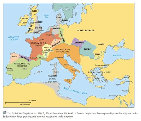 libro after europe 114 best images about maps on language holy roman empire and europe