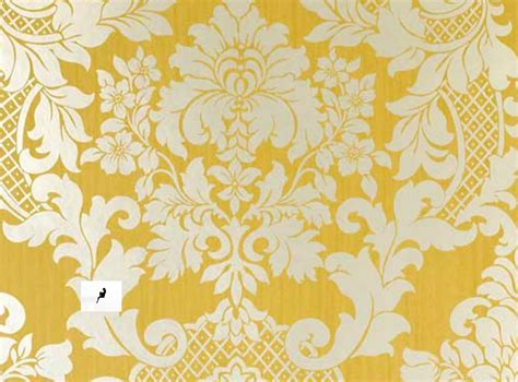 yellow wallpaper quotes from the yellow wallpaper quotesgram