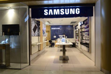 samsung shops terminal 21
